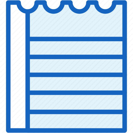 document, documents, office, work icon