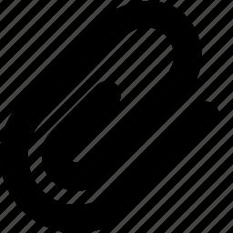 clipmark icon