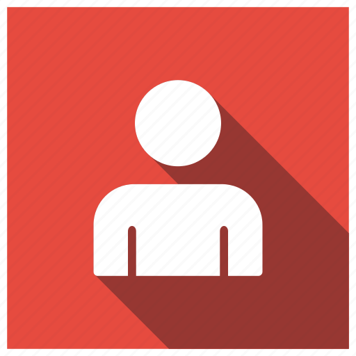 avatar, male, student, user icon
