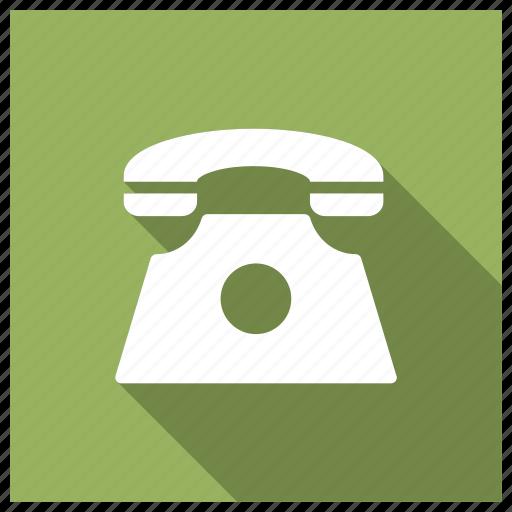 device, loudspeaker, megaphone, phone icon