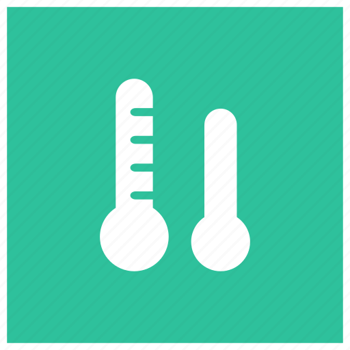 atmosphere, fahrenheit, temprature, weather icon