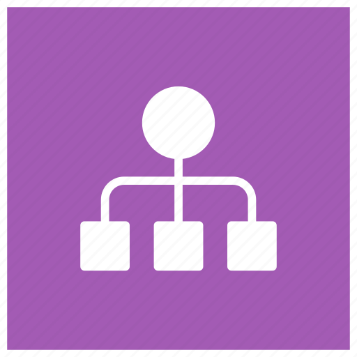browser, community, internet, network icon