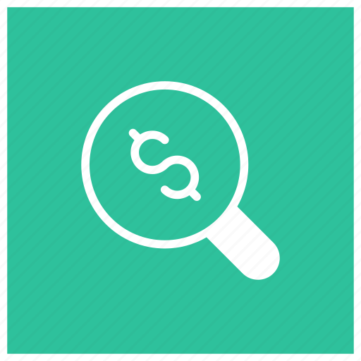 cash, coin, currency, finance icon