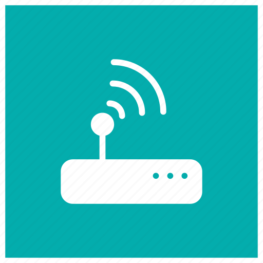 computer, device, router, technology icon