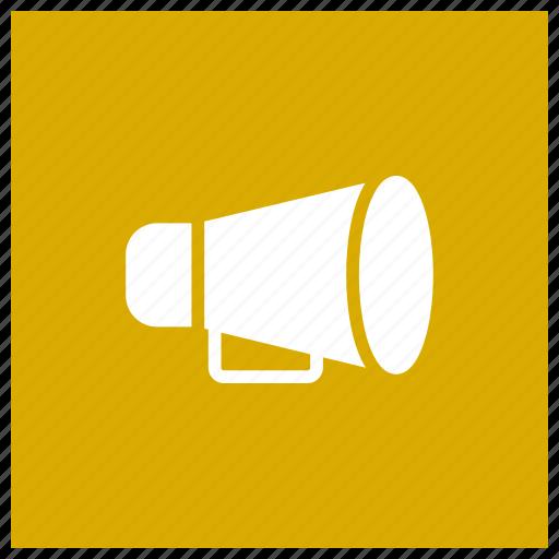 branding, pramotion, teaching, training icon