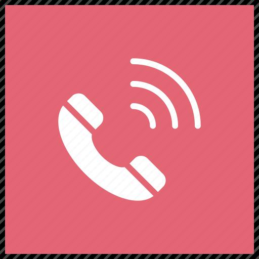 internet, phone, signal, wifi icon