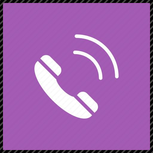 bluetooth, equipment, loudspeaker, phone icon