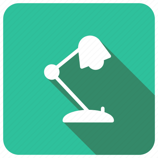 Bulb, lamp, light, lighting icon - Download on Iconfinder