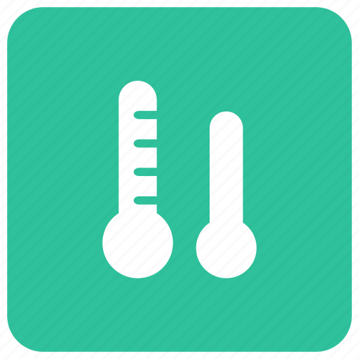 atmosphere, fahrenheit, temprature, weather icon