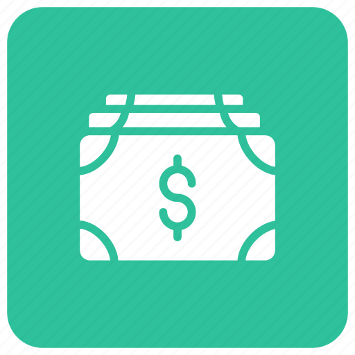 Banking, cash, dollar, money icon - Download on Iconfinder