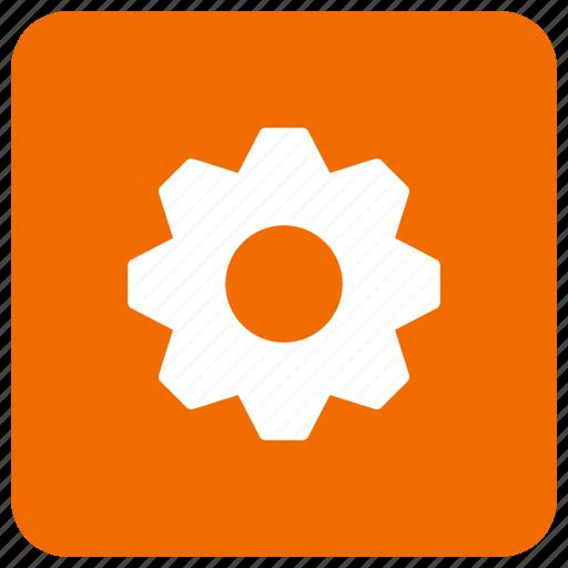 cog, config, setting, tools icon