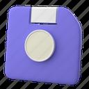 storage, disk, save, store, saving, floppy, memory