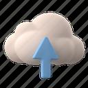 storage, upload, cloud, store, save, transfer, send, load
