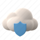 storage, security, cloud, store, save, protection, safety, shield
