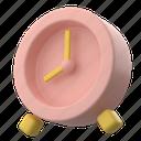 tools, alarm, clock, time, timing, reminder, notification