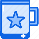 break, coffee, coffee break, cup, cup icon icon