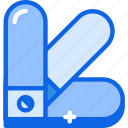 keywords, tags, target icon icon