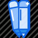 ink, pen, write icon icon
