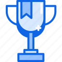 award, cup, trophy icon icon