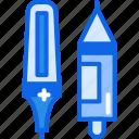 pencil, writing icon icon