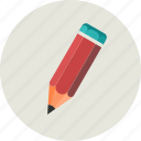 draw, edit, editor, graphic, pen, pencil icon