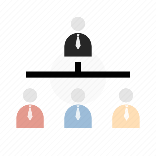 conference, meeting, team, teamwork icon