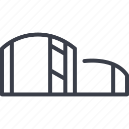 derrick, gas, oil, oil and gas, oil derrick icon