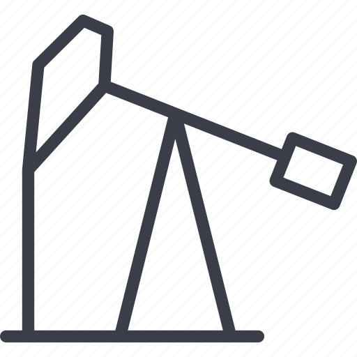 jerrycan, oil and gas, oil pump, pumpe icon