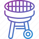 barbecue, bbq, cooking equipment, grill, grilled