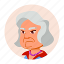 asian, avatar, china, grandmother, japan, old, people