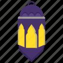 arabic lantern, egypt fanous, fanous, islamic lantern, ramadan fanous icon