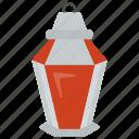 arabic lantern, egypt fanous, fanous, old fanous, ramadan fanous icon