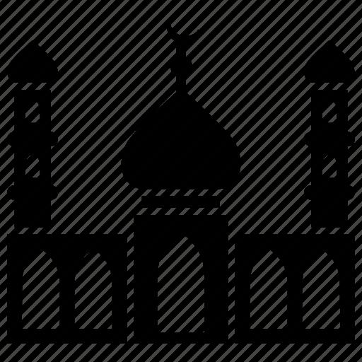 arab architecture, islamic architecture, islamic building, masjid, mosque icon