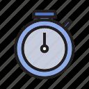 timer, time, stopwatch, alarm, clock