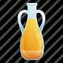 food, jug, kitchen, nature, oil, olive