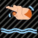 diving, scuba, snorkeling, adventure, sport