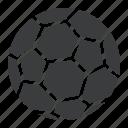 ball, games, handball, olympics, play, sports