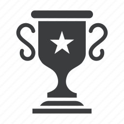 championship, games, olympics, sports, trophy, winner icon