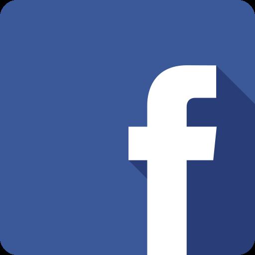 Facebook Exterminateur Montreal Falcon Inc.
