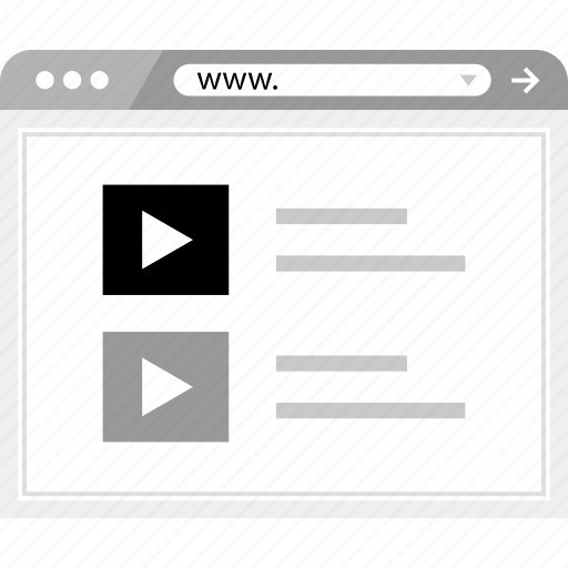 profile, user, wireframe icon