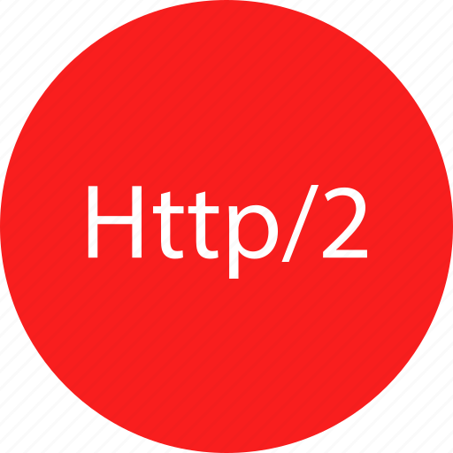 address, http2, web icon