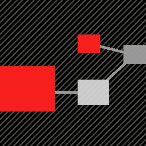 connect, internet, seo, web icon
