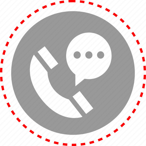 chat, online, photo, talk icon