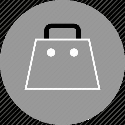 marketing, product, seo, web icon