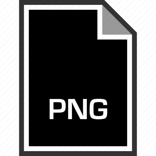 extension, png transparent, sleek icon
