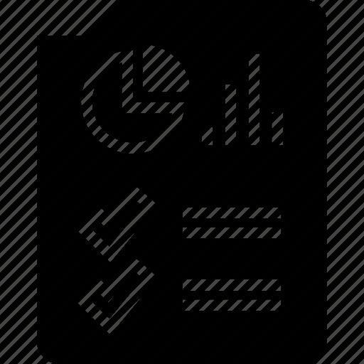 analytics, person, www icon