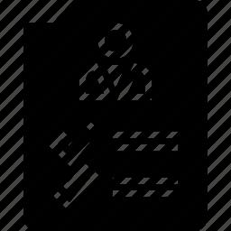 graphic, seo, web, www icon