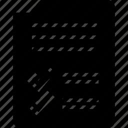 page, seo, web, www icon