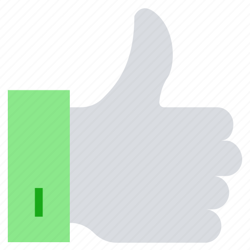 business, care, like, quality, recommended, thumb, up thumb icon