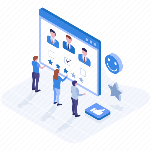 Assessment Customer Survey Feedback Online Evaluation Questionnaire Icon Download On Iconfinder Your question has not been answered? assessment customer survey feedback online evaluation questionnaire icon download on iconfinder